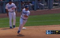 Pederson-rips-a-line-drive-grand-slam-attachment