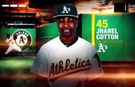 Pedro-Martinez-compares-Jharel-Cottons-stuff-to-that-of-his-own-attachment