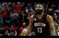Performance-of-the-Year-James-Harden-attachment