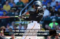 Pirates-infielder-makes-MLB-history-attachment