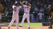 Pollock-belts-a-two-run-homer-in-the-6th-attachment