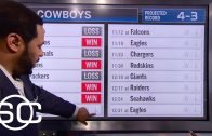 Predictions-For-Cowboys-Season-SportsCenter-attachment
