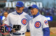 Presenting-The-Cubs-World-Series-Rings-The-Ring-Bearers-SC-Featured-attachment