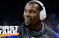 Pressure-Will-Be-On-Kevin-Durant-In-Postseason-Final-Take-First-Take-April-13-2017-attachment