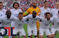 Previewing-The-Blockbuster-Bid-For-2026-World-Cup-Outside-The-Lines-attachment