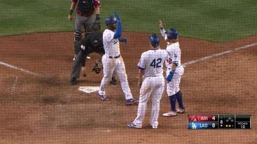 Puig-crushes-a-three-run-home-run-to-left-attachment