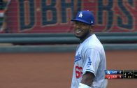 Puig-throws-the-second-out-into-the-stands-attachment
