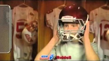 Put-Pride-Aside-for-Player-Safety-Fitting-3-of-3-8212-How-to-Remove-the-Helmet-attachment