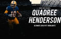 Quadree-Henderson-Ultimate-2016-Pitt-Highlights-0-to-100-attachment