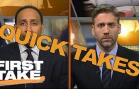Quick-Takes-On-Andrew-Luck-Chris-Bosh-And-NBA-Playoffs-First-Take-April-18-2017-attachment