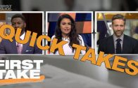 Quick-Takes-Peyton-Manning-Russell-Westbrook-And-More-First-Take-April-6-2017-attachment