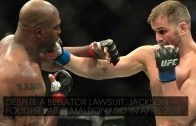 Quinton-Rampage-Jacksons-history-in-Bellator-attachment