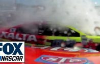 Radioactive-Martinsville-Oh-my-expletive.-What-a-expletive.-NASCAR-RACE-HUB-attachment