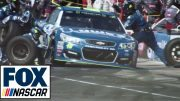 Radioactive-Texas-IQ-of-a-expletive-mud-flap.-NASCAR-RACE-HUB-attachment