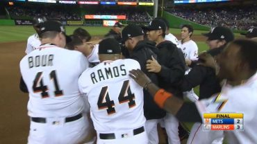 Realmuto-wins-it-with-an-RBI-double-attachment