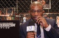 Rejuventated-Gilbert-Smith-almost-retired-before-offer-to-join-TUF-25-cast-attachment