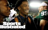 Rich-Homie-Quan-Michigan-State-Spartan-for-Life-Sports-Illustrated-attachment