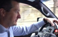 Riding-To-Work-With-Cubs-Owner-Tom-Ricketts-ESPN-OnScene-attachment