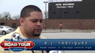 Road-Tour-Team-USA8217s-OL-Matthew-Page-of-East-Chicago-In-attachment