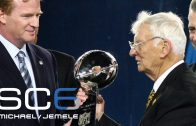 Robert-Kraft-On-Dan-Rooneys-Legacy-In-The-NFL-SC6-April-13-2017-attachment