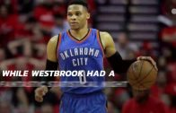 Rockets-overcome-Westbrook-triple-double-for-2-0-series-lead-attachment