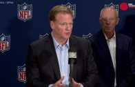 Roger-Goodell-recognizes-obvious-concerns-of-Vegas-franchise-attachment