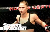 Ronda-Rousey-Responds-to-Conor-McGregor-I-believe-I-can-beat-anyone-SI-NOW-Sports-Illustrated-attachment