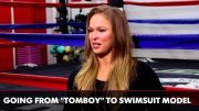 Ronda-Rousey-on-SI-Swimsuit-issue-Octagon-girls-attachment