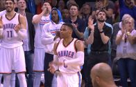 Russell-Westbrook-41st-Triple-Double-Highlights-Ties-Big-O-for-Most-In-A-Season-April-4-2017-attachment