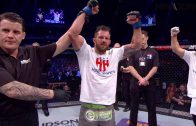 Ryan-Bader-says-Bellator-contract-gives-him-options-for-big-fights-title-fights-attachment