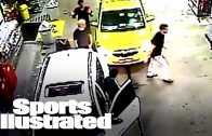 Ryan-Lochte-U.S.-Swimmers-Gas-Station-Robbery-Camera-Footage-SI-Wire-Sports-Illustrated-attachment
