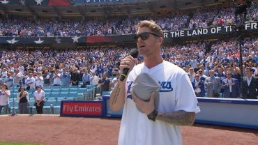 SD@LAD-Brett-Young-performs-the-national-anthem-attachment
