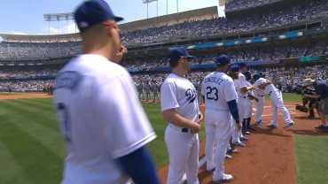 SD@LAD-Dodgers-starters-introduced-on-Opening-Day-attachment