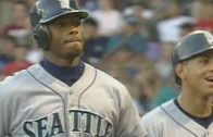 SEA@MIL-Griffey-hits-his-33rd-home-run-of-season-attachment