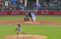 SF@COL-Story-notches-his-first-career-grand-slam-attachment