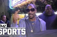 SNOOP-DOGG-JON-JONES-IS-BAD-MOTHERFKER…-Best-Fighter-Ever-TMZ-Sports-attachment
