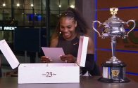 Serena-Williams-Gets-Gift-From-Michael-Jordan-ESPN-Archives-attachment