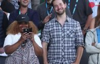 Serena-Williams-will-have-a-new-title-mother-attachment