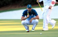 Sergio-Garcia-beats-Justin-Rose-in-playoff-to-win-2017-Masters-attachment