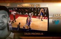 Shaqtin-A-Fool-Vote-For-Your-Shaqtin-MVP-Inside-the-NBA-NBA-on-TNT-attachment
