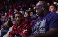 Shaquille-ONeals-son-commits-to-Arizona-attachment