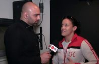 Shayna-Baszler-explains-the-long-standing-ties-between-MMA-and-pro-wrestling-attachment
