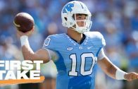 Should-Browns-Draft-Garrett-Or-Trubisky-With-No.-1-Pick-First-Take-April-12-2017-attachment