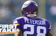 Should-The-Saints-Sign-Adrian-Peterson-First-Take-April-7-2017-attachment