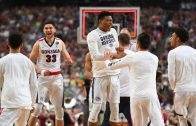 Social-Moments-of-the-Day-Final-Four-attachment