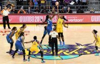 Sparks-Take-Game-3-One-Win-Away-From-Title-attachment