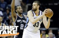 Spurs-Or-Grizzlies-Who-Has-The-Edge-First-Take-April-25-2017-attachment