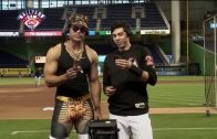 Stanton-and-Yelich-on-IT-attachment