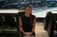 Stars-GM-Ruth-Riley-joins-ESPN2-during-1st-Round-of-WNBA-Draft-2017-attachment