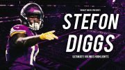Stefon-Diggs-Vikings-WR-NFL-Career-Highlights-attachment